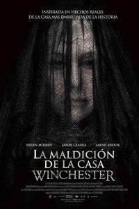 LaMaldiciondelaCasaWinchester.encuentra.int