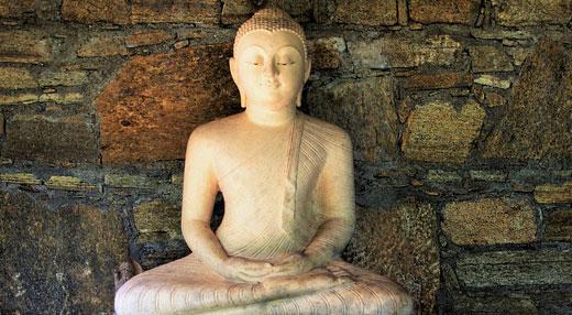Mindfulness.encuentra.com.int