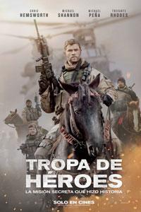 TropadeHeroes.encuentra.com.int