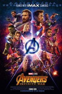AvengersInfinityWar.ENCUENTRA.COM.INT