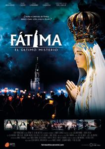 Fatimaelultimamisterio.encuentra.com.int