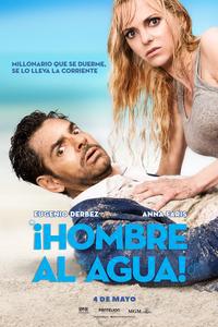 Hombrealagua.encuentra.com.int