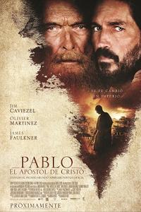 PabloApostoldeCristo.encuentra.com.int