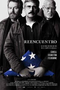 REENCUENTRO.ENCUENTRA.COM.INT