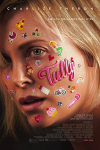Tully.encuentra.com.int