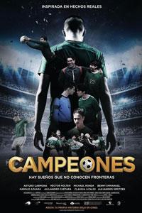 Campeones.encuentra.com.int