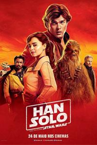 HanSolo.encuentra.com.int