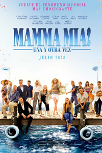 MammaMiaunayotravez.encuentra.com.int