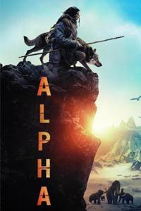 ALPHA.encuentra.com.int