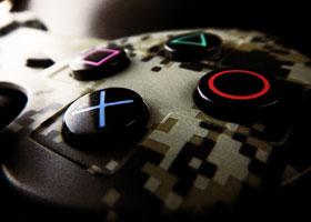 videojuegomortal.encuentra.com.int