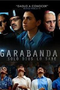 Garabanda.SoloDioslosabe.encuentra.com.int
