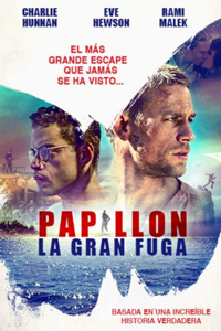 Papillon,Lagranfruga.encuentra.com.int