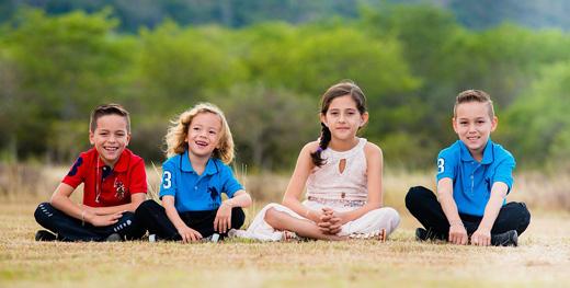 5formasdecrianzapositiva.encuentra.com.int