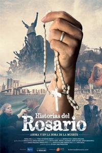 HistoriasdelRosario.encuentra.com.int
