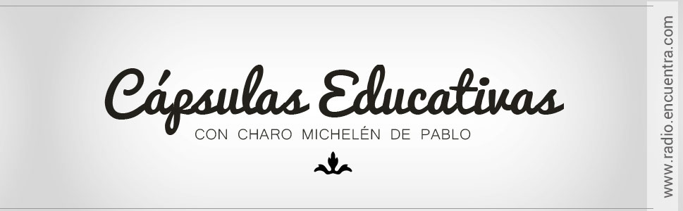 Cápsulas Educativas