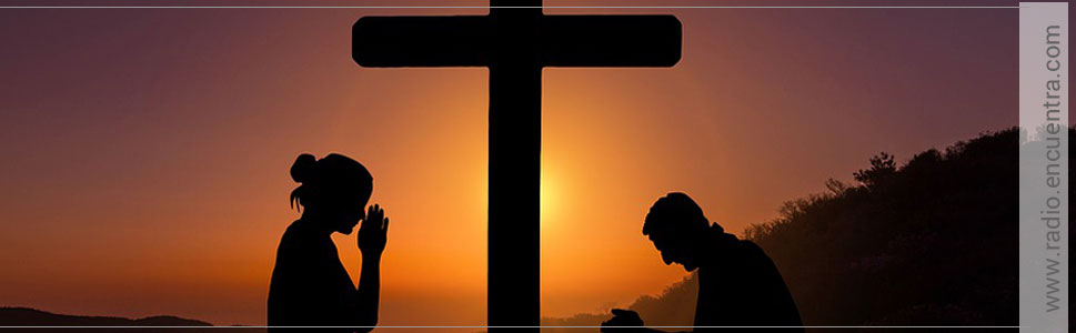 Retiro de Semana Santa | Padre Rafael Arce Gargollo